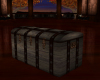 !Saloon Cellar trunk