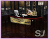 SJ Chinese Desk