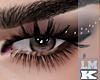 ♛.Eye.12