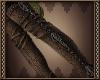 [Ry] Talli legwarmers
