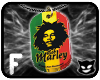 [PP] Marley Necklace F
