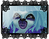 |ts| Blupberry Fur
