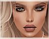 Ioana Head+ Derivable