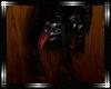 (LN) Assamita Boots