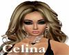 Reaina Dark Blonde