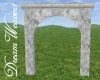 Marble Archway