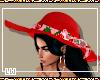 >Beach Hat