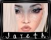 [J] Angelic Skin