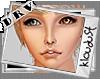 KD^JAY 2T HEAD V.2 [PL]