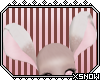 [xSL] Luloo Ears V1