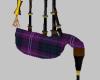 bagpipe3 m/f