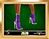 Deena Camo Boots 3