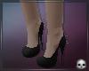 [T69Q] Bowsette Shoes