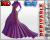 BBR Softest HD Wedding1#