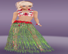 little luau bundle 2 kid