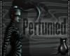 [CS] Perfumed