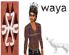 waya!Native~Regalia~Male