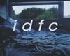Blackbear - IDFC P2