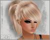 !b Chiara Blonde