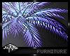 `| Neon - Palm