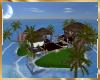 Romanitic Love Island