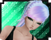 + Raid Fairy +