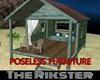 [Rr] Rustic Cabin Add On
