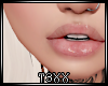 !TX - Lips+Teeth Add On