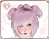 |H| Beguile Pink