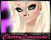 $C| Barbie Wig // Plat.