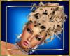 Stassi Dirty Blonde