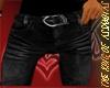 :H: Pants+Boots
