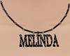 XU Melinda Special