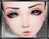 Wendy Illuminated eyes