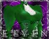 ELVEN Emerald Blush