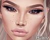 M. Miia Head + Lashes