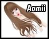 .:A:. Yamika brown