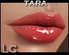 LC Tara Red Gloss v3