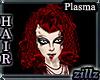 [zllz]Ogura Red Plasma