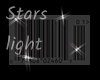 Star/Light