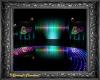 DJ Neon Trigger Room