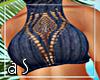 ✘ SexSweater