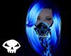Blue Glow Kloe