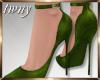 Ivy Pumps