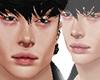 Head MH Armmi03