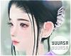༜Han Ah 珍珠