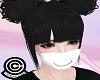 Smile Cute Mask  ☻