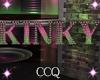 [CCQ]Blah KINKY Anima