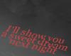 Vampire Knight Rug