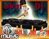 ROCK DJ MIXER